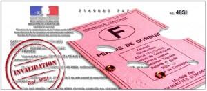 invalidation-administrative-permis-48si